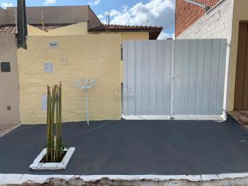 Casa / Padrão em Sao Manuel , Comprar por R$120.000,00