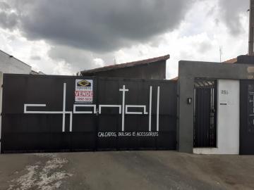 Casa / Padrão em Sao Manuel , Comprar por R$230.000,00