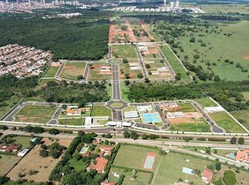 Bauru Jardim Santana Area Venda R$14.000.000,00