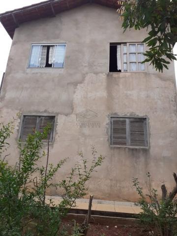 Casa / Padrão em Sao Manuel , Comprar por R$280.000,00