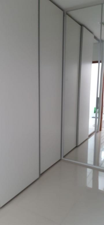 Casa / Padrão em Piratininga , Comprar por R$700.000,00