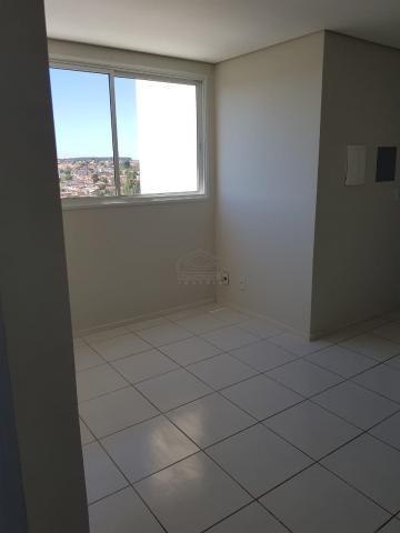 Apartamento / Padrão em Agudos , Comprar por R$180.000,00