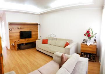 Alugar Casa / Sobrado em Botucatu. apenas R$ 5.500,00