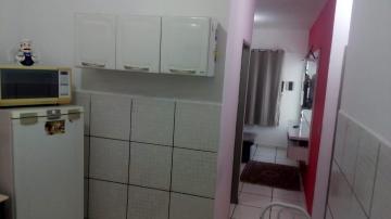 Casa / Padrão em Agudos , Comprar por R$160.000,00
