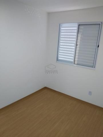 Alugar Apartamento / Padrão em Bauru. apenas R$ 865,00