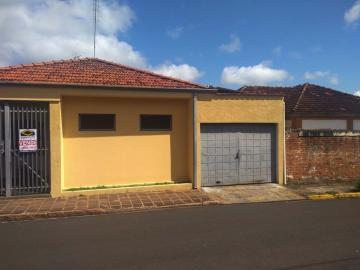 Casa / Padrão em Sao Manuel , Comprar por R$350.000,00