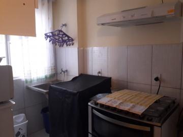 Comprar Apartamento / Padrão em Bauru R$ 80.000,00 - Foto 1