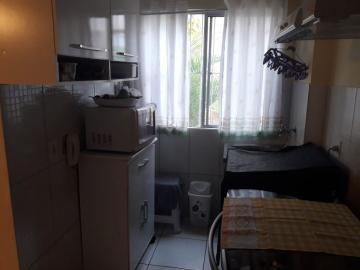 Comprar Apartamento / Padrão em Bauru R$ 80.000,00 - Foto 3