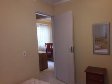 Comprar Apartamento / Padrão em Bauru R$ 80.000,00 - Foto 6