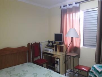 Comprar Apartamento / Padrão em Bauru R$ 80.000,00 - Foto 7