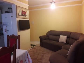 Comprar Apartamento / Padrão em Bauru R$ 80.000,00 - Foto 9
