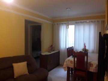 Comprar Apartamento / Padrão em Bauru R$ 80.000,00 - Foto 10