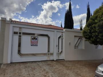 Casa / Padrão em Sao Manuel , Comprar por R$650.000,00
