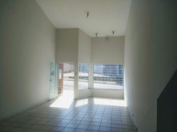 Casa / Comercial em Bauru Alugar por R$800,00