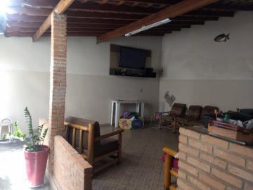 Casa / Padrão em Lençóis Paulista , Comprar por R$280.000,00