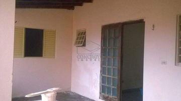 Casa / Padrão em Lençóis Paulista , Comprar por R$160.000,00