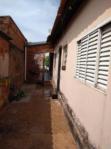 Casa / Padrão em Lençóis Paulista , Comprar por R$180.000,00