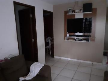 Casa / Padrão em Lençóis Paulista , Comprar por R$170.000,00