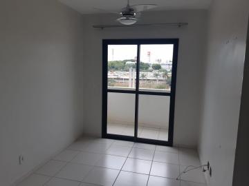 Alugar Apartamento / Padrão em Bauru. apenas R$ 299.672,14
