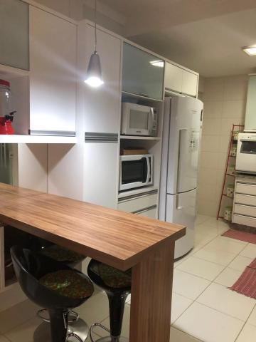 Alugar Apartamento / Padrão em Bauru. apenas R$ 750.000,00