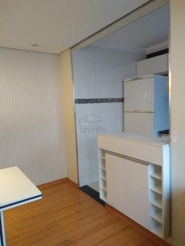 Alugar Apartamento / Padrão em Botucatu. apenas R$ 185.000,00