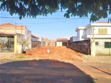 Alugar Terreno / Padrão em Bauru. apenas R$ 235.000,00