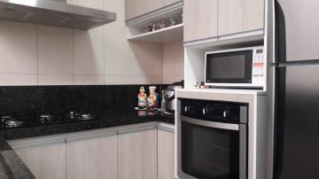 Agudos Bem Viver Casa Venda R$450.000,00 3 Dormitorios 2 Vagas Area construida 182.00m2