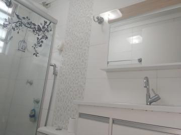 Apartamento / Padrão em Bauru , Comprar por R$150.000,00