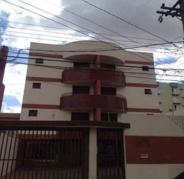 Alugar Apartamento / Padrão em Bauru. apenas R$ 150.000,00