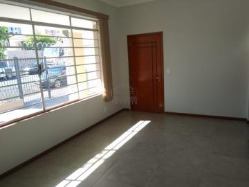 Alugar Casa / Comercial/Residencial em Bauru. apenas R$ 3.800,00