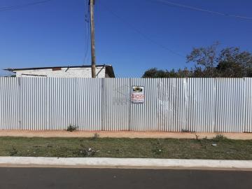 Alugar Terreno / Área em Sao Manuel. apenas R$ 110.000,00