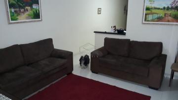 Casa / Padrão em Piratininga , Comprar por R$290.000,00