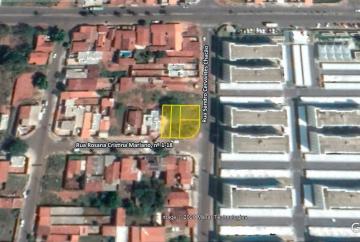 Alugar Terreno / Padrão em Bauru. apenas R$ 82.500,00