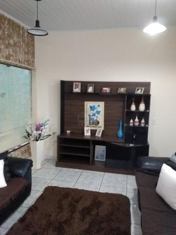Casa / Padrão em Lençóis Paulista , Comprar por R$330.000,00
