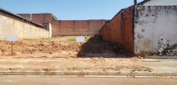Alugar Terreno / Padrão em Bauru. apenas R$ 80.000,00