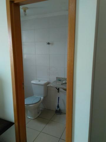 Alugar Apartamento / Padrão em Bauru. apenas R$ 340.000,00
