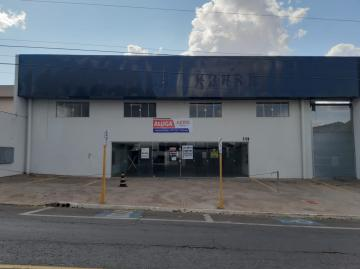 Casa / Comercial em Bauru Alugar por R$14.000,00