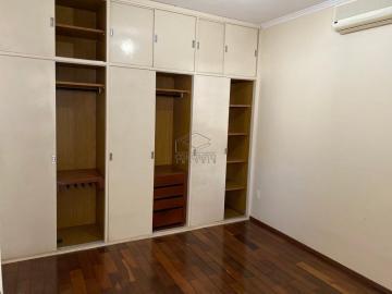 Casa / Padrão em Bauru Alugar por R$5.000,00