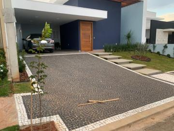 Piratininga  Casa Venda R$830.000,00 Condominio R$138,00 3 Dormitorios 4 Vagas Area construida 188.00m2