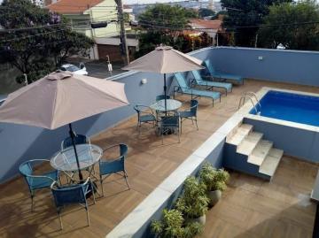 Alugar Apartamento / Padrão em Lençóis Paulista. apenas R$ 425.000,00