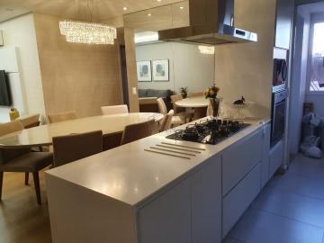 Comprar Apartamento / Padrão em Bauru R$ 660.000,00 - Foto 8