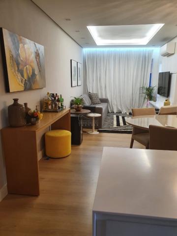 Comprar Apartamento / Padrão em Bauru R$ 660.000,00 - Foto 11