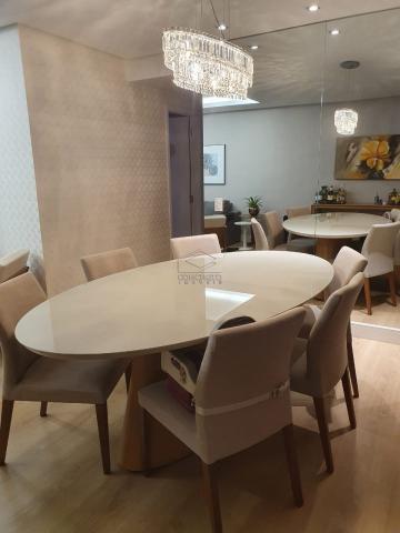 Comprar Apartamento / Padrão em Bauru R$ 660.000,00 - Foto 13