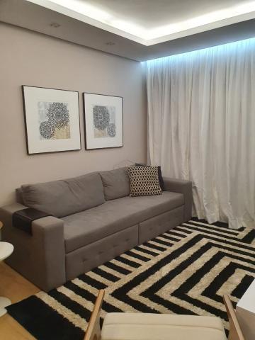 Comprar Apartamento / Padrão em Bauru R$ 660.000,00 - Foto 14