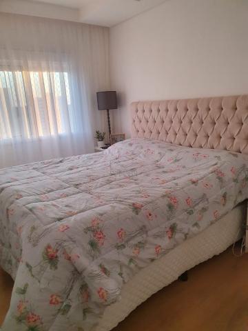 Comprar Apartamento / Padrão em Bauru R$ 660.000,00 - Foto 16