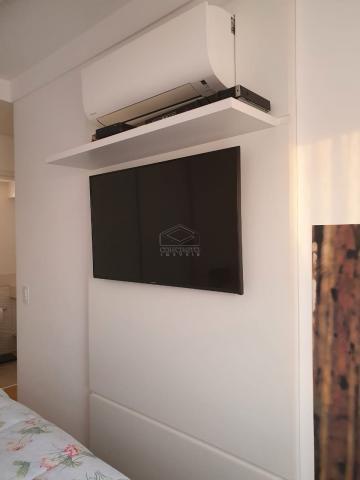 Comprar Apartamento / Padrão em Bauru R$ 660.000,00 - Foto 18