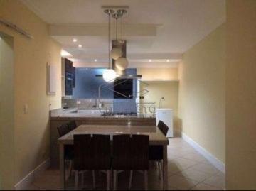 Guaruja Guaiuba Apartamento Venda R$480.000,00 Condominio R$1.220,00 3 Dormitorios 2 Vagas Area construida 130.00m2