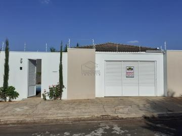 Casa / Padrão em Sao Manuel , Comprar por R$680.000,00