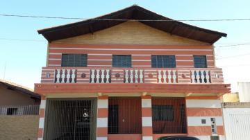 Agudos Centenario Casa Venda R$550.000,00 2 Dormitorios  Area construida 240.00m2