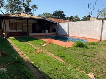 Alugar Rural / Chácara / Fazenda em Bauru. apenas R$ 150.000,00